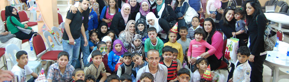 Made in Brunel design exhibition